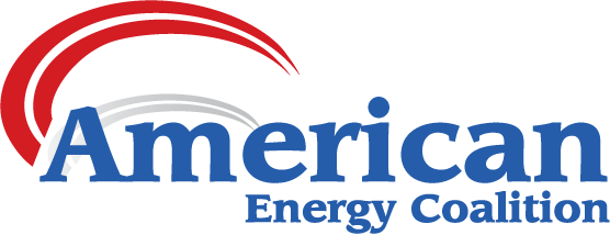 American Energy Coalition logo