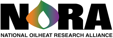 National Oilheat Research Alliance - NORA logo